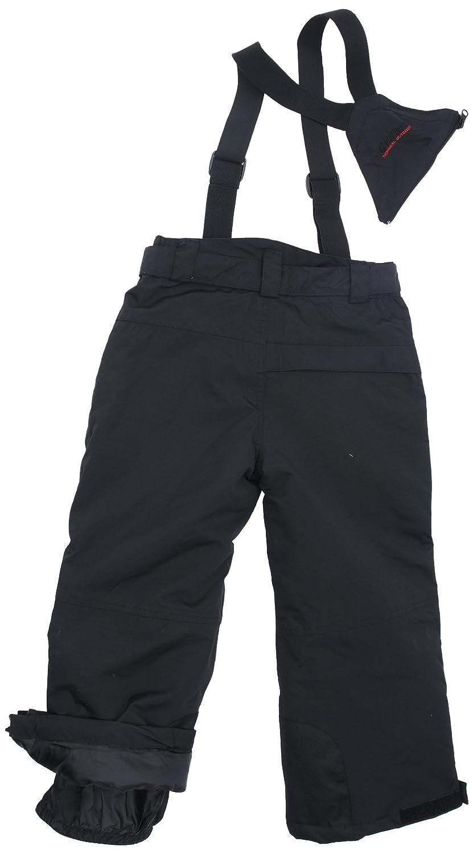 Killtec Tjorven Pantalones Infantil