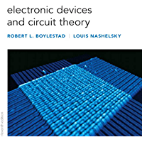 Electronic Devices and Circuit Theory (2-downloads)