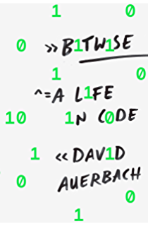 The revenge of analog real things and why they matter david sax bitwise a life in code fandeluxe Images