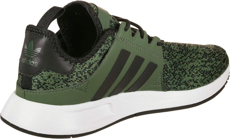adidas X PLR Schuhe Base Green: : Schuhe & Handtaschen