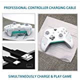 Xbox One Controller Quick Charger Charging