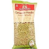 Aashirvaad Coriander Power, Pouch, 500g