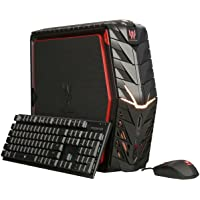 Acer Predator Intel Quad Core i7 Gaming Desktop