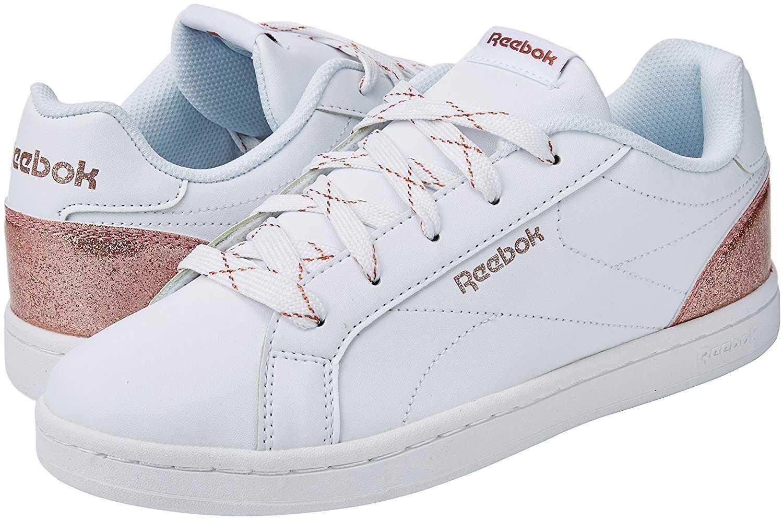 13b36e7af0968 Reebok Reebok Royal Complete CLN - Sport Shoes