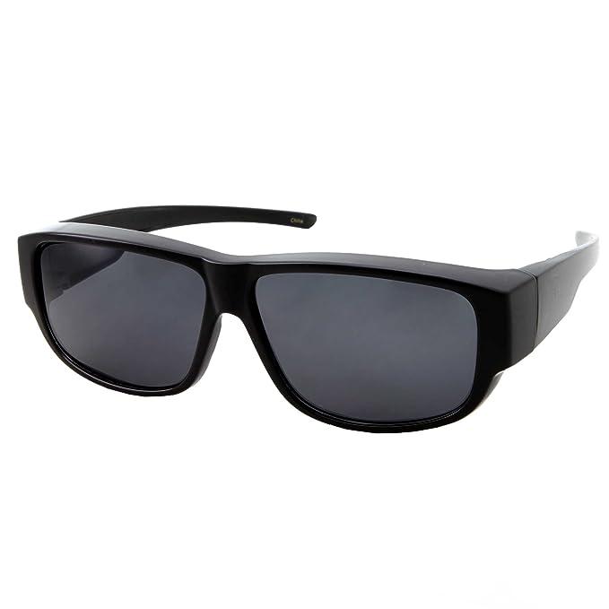 Amazon.com: Gafas de sol polarizadas para mujer – menos ...