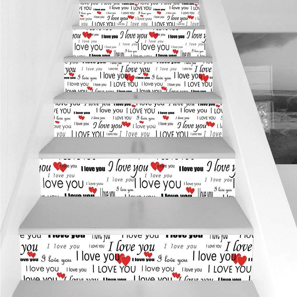 1000 ways to be romantic
