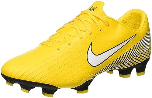 Nike Vapor 12 Pro NJR FG, Zapatillas de Fútbol Unisex Adulto: Amazon.es: Zapatos y complementos