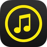 JB Hi-Fi NOW Music