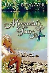 Mermaids Tears Paperback