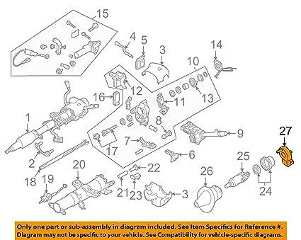 amazon com general motors sensor 26109034 automotive rh amazon com Automatic Transmission Diagram Automatic Transmission Diagram