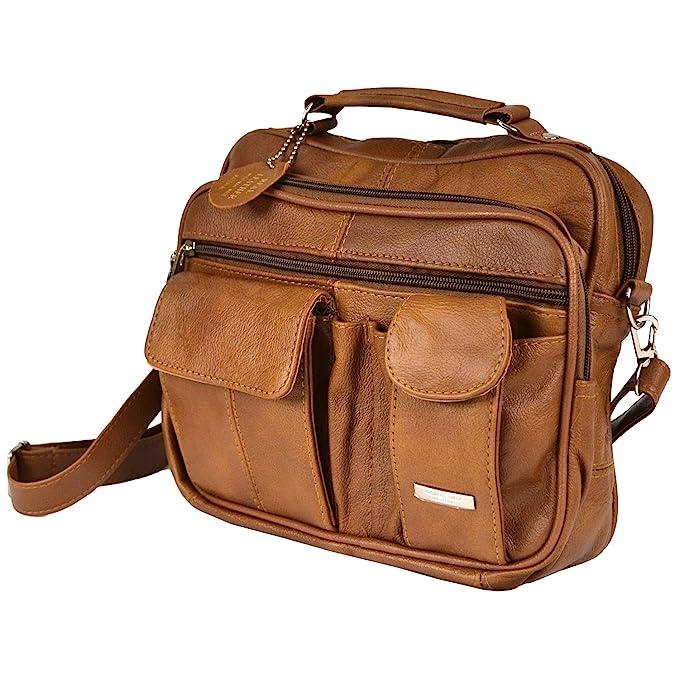 Para hombre New el bolso bolsa para partituras y colchones ...