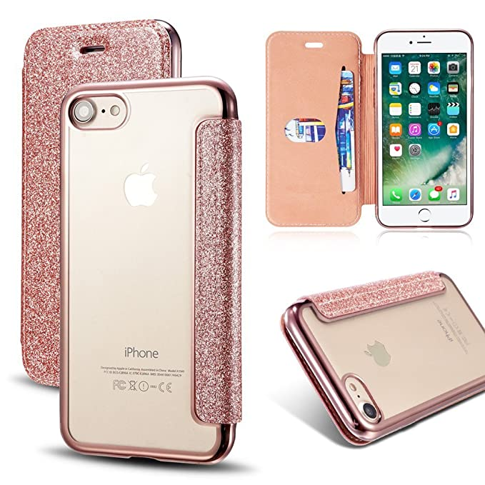 iphone 8 cover amazon