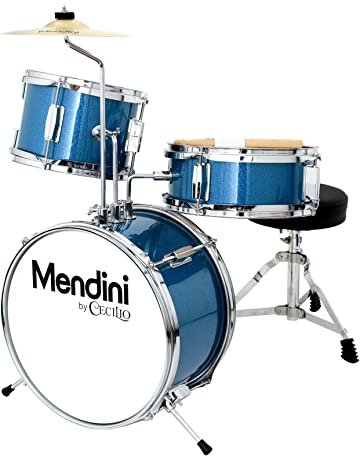 Shop Amazon Com Drum Sets