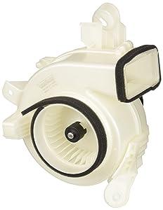 Dorman - OE Solutions 601-029 Hybrid Battery Fan