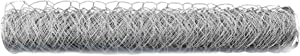 labworkauto Galvanized Poultry Wire Netting 2
