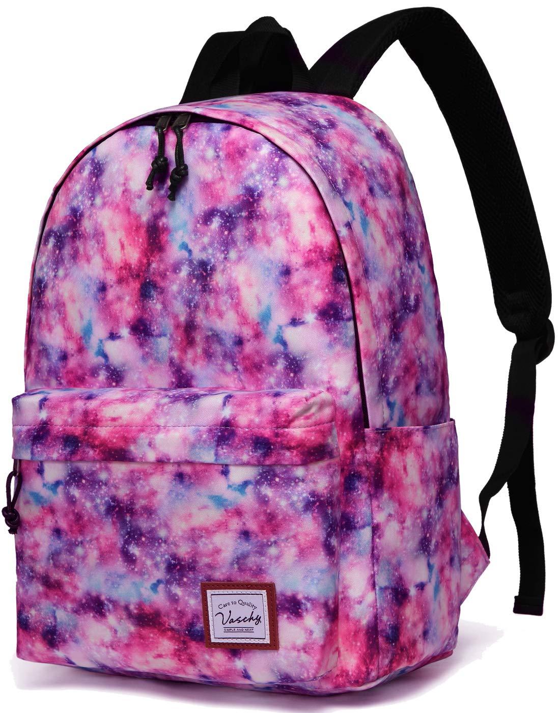 Best Rated in Kids  Backpacks   Helpful Customer Reviews - Amazon.com 6211ca693afcb