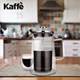 KF1010 French Press Coffee Maker by