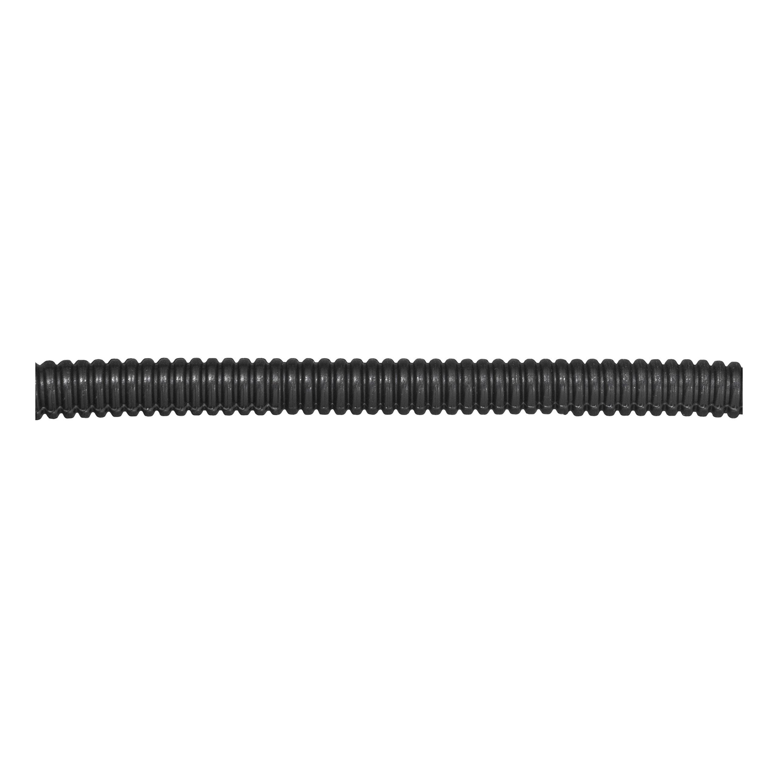 Curt 58823 1/4 In Convoluted Slit Loom Per Foot (I-1823)