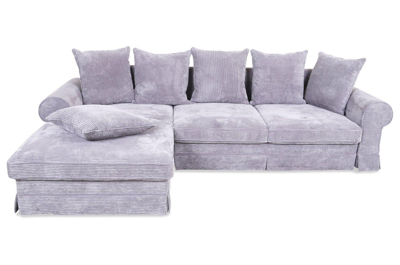 Sofa bezug ecksofa gafanstig - Otto mobel couchgarnituren ...