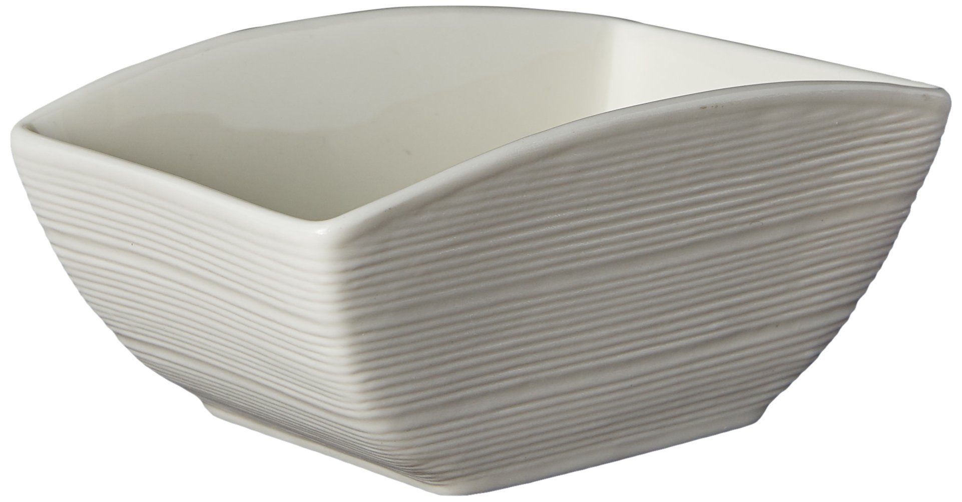 Oneida Foodservice L5650000942 Restaurant Foodservice Supplies White