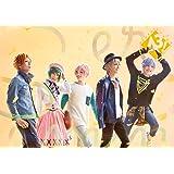 【Amazon.co.jp限定】MANKAI STAGE『A3!』~SUMMER 2019~[Blu-ray](L判ブロマイド5枚セット(絵柄:夏組ソロビジュアル)付き)