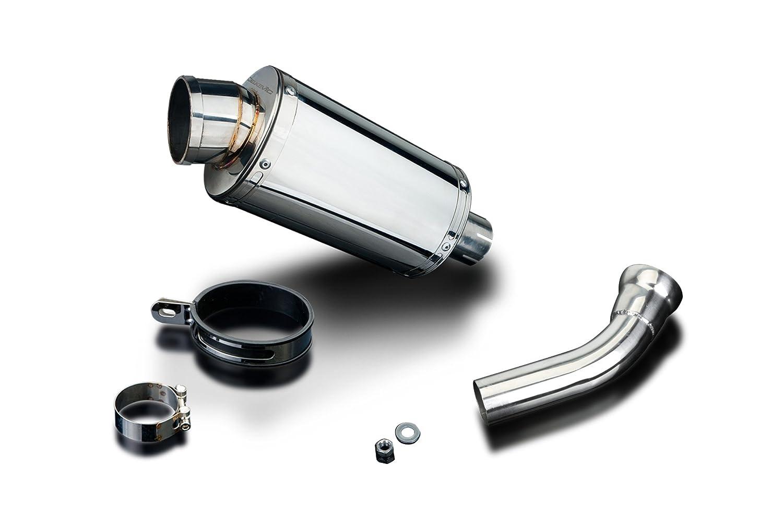 Yamaha 2HR147110300 Muffler