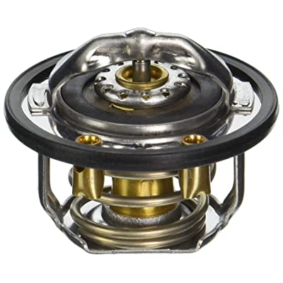 General Motors, THERMOSTAT, 97241130: Automotive