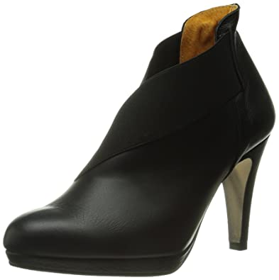 Andre Assous Women's Cate Boot