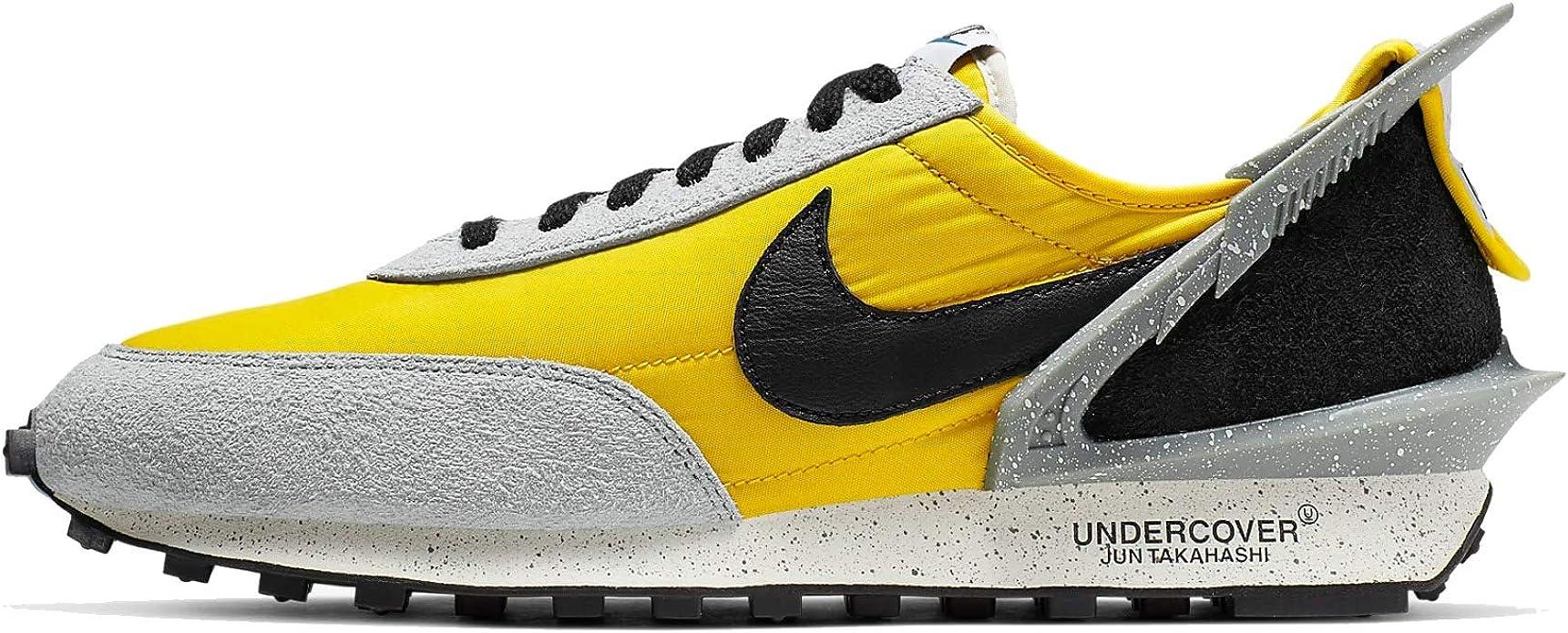 Ruidoso desierto Compadecerse  Amazon.com: Nike Dbreak/Undercover Bv4594-700 - Zapatillas para hombre:  Shoes