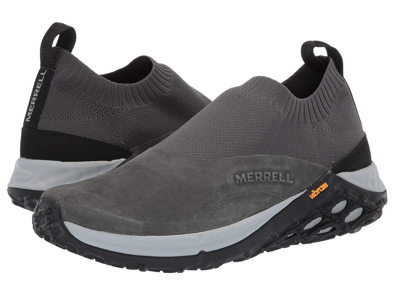 特価ブランド [メレル] XX メンズランニングシューズスニーカー靴 Jungle Moc AC+ XX AC+ [並行輸入品] B07N8F89WX Jungle Granite 26.0 cm 26.0 cm|Granite, 大熊町:1de59fd2 --- a0267596.xsph.ru