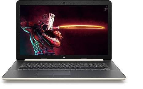 Amazon.com: HP portátil de 17-inch, Blanco: Computers ...