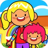 Beansprites Llc Kid App For Androids