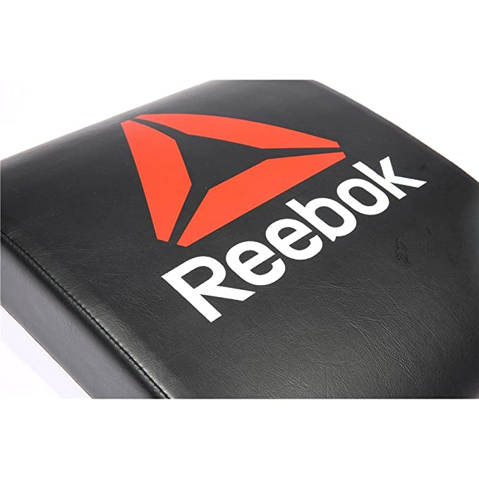 Amazon.com: Reebok – Esterilla de Core AB Wedge Sit-Up Pad ...