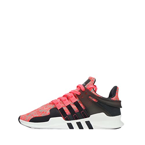 outlet store a65cb 1d59c adidas Originals Equipment Support Adv Mens Running Trainers Sneakers (UK  7.5 US 8 EU 41