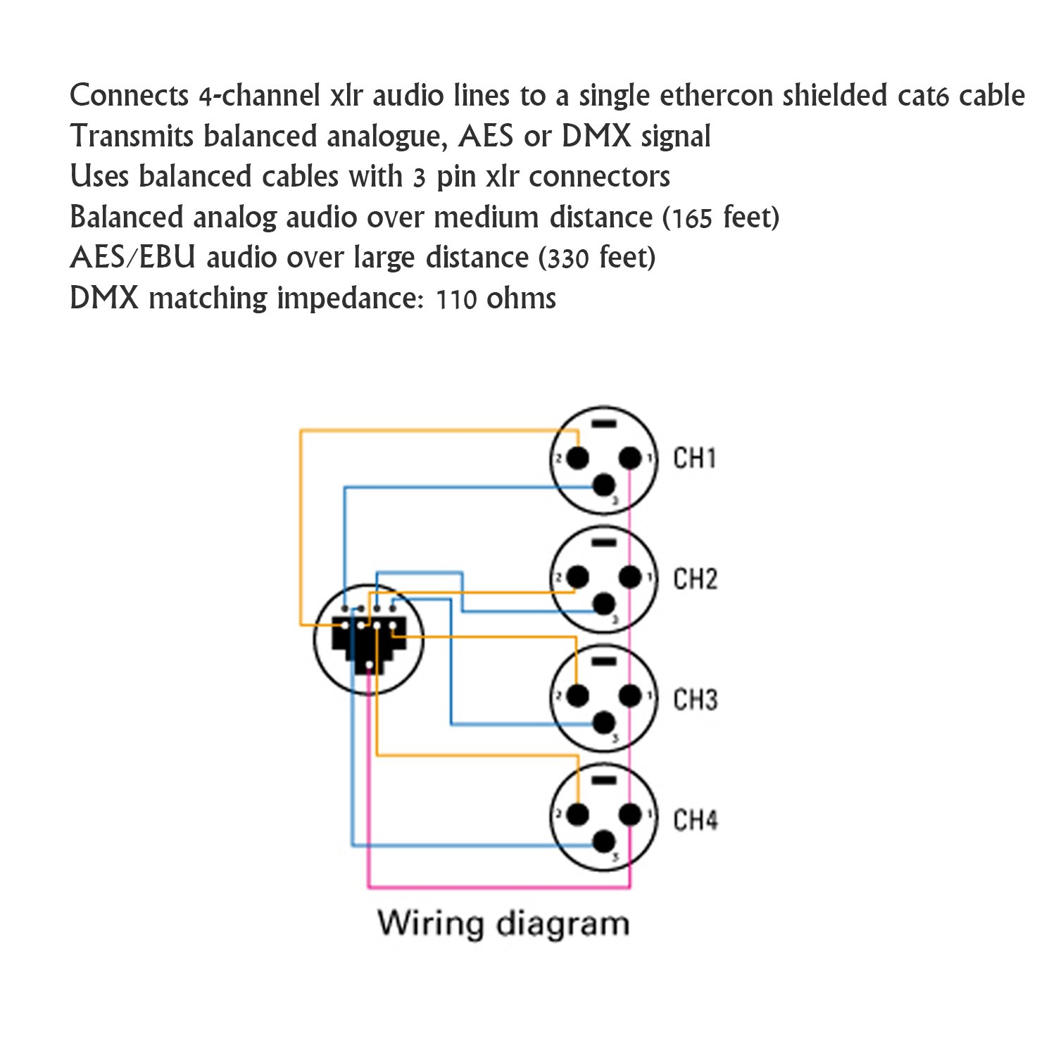 cat 6 cable wiring diagram auto electrical wiring diagram rh mit edu uk  sanjaydutt me