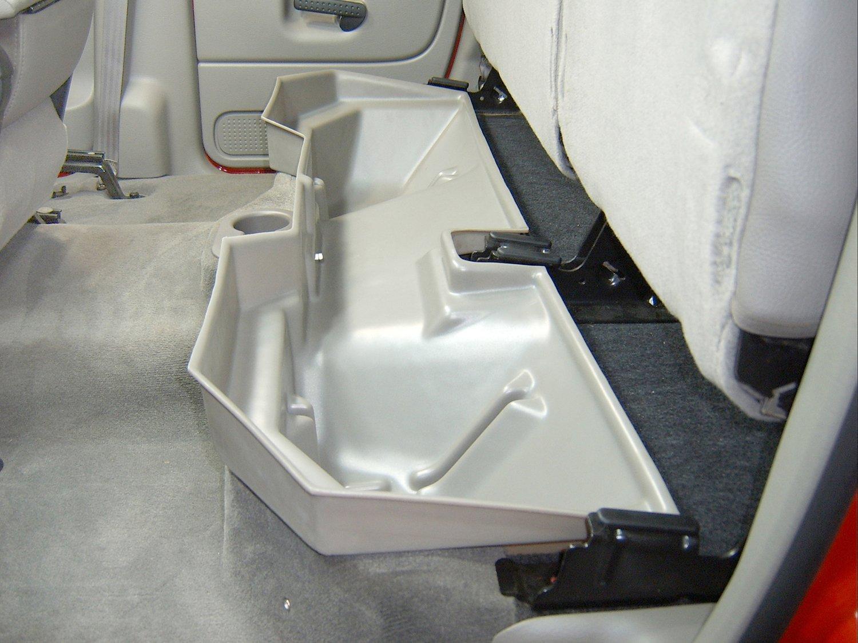 dodge ram interior accessories skill floor interior. Black Bedroom Furniture Sets. Home Design Ideas