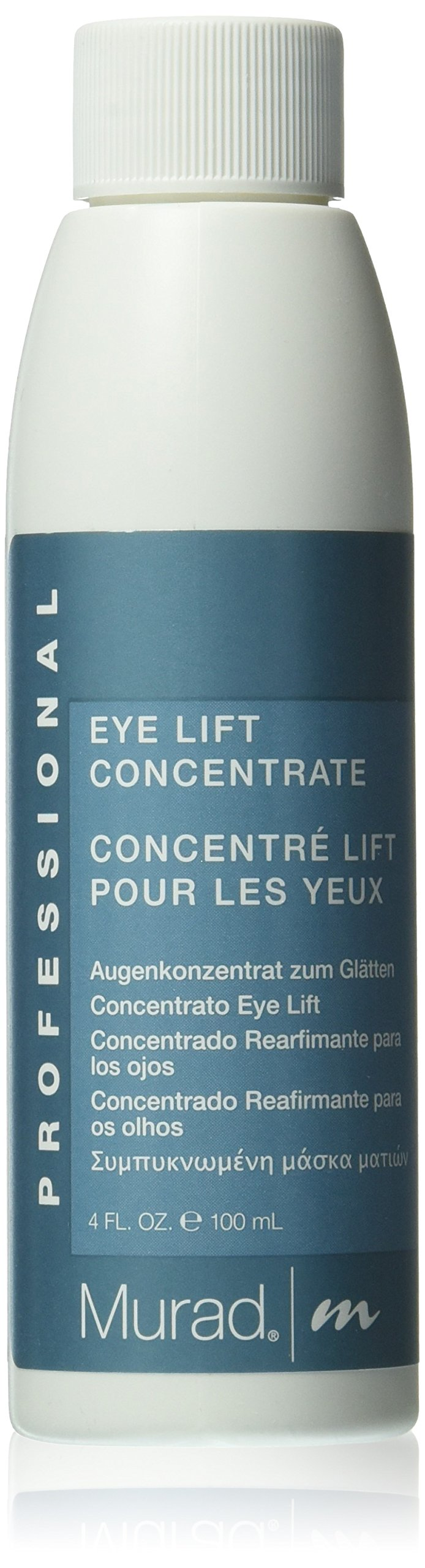 Murad Eye Lift Concentrate Cream, 4 Ounce