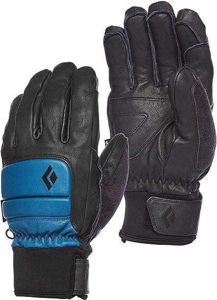 Black Diamond Spark Gloves Warme Und Wetterfeste Handschuhe
