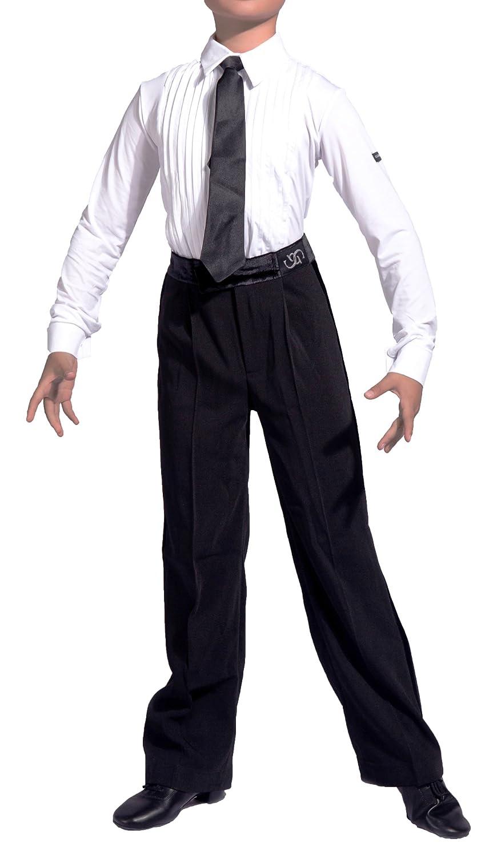★大人気商品★ GD5102 男子(少年) B07BDDQN9S 専門通用のされるラテンダンス 男子(少年) モダンダンス 社交ダンス 社交ダンス 男性用 スーツ (シャツ+パンツ) B07BDDQN9S 120|(FBA)suit (FBA)suit 120, ウィッグ&エクステ シュシュクロ:a29ded79 --- a0267596.xsph.ru