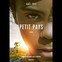 Petit pays: roman (Littérature Française) (French Edition)