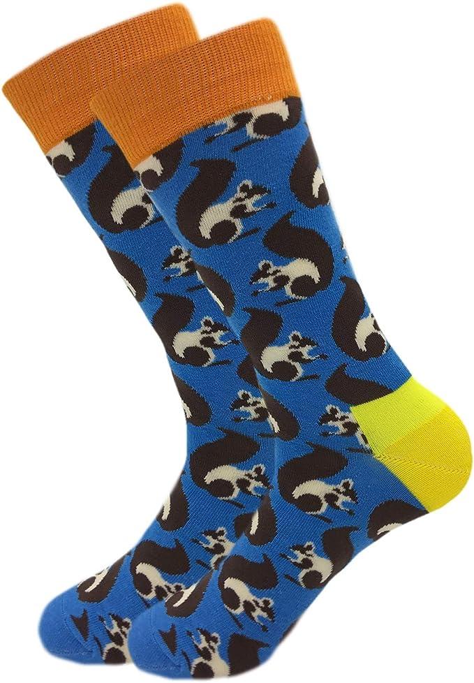 Unbekannt Gummistiefel Socke gelb f/ür Kinder aus Baumwolle