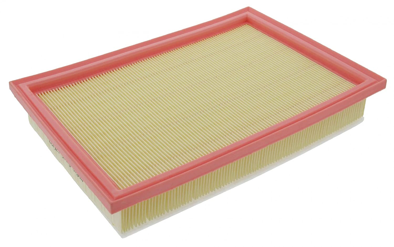 MAPCO 60809 Luftfilter