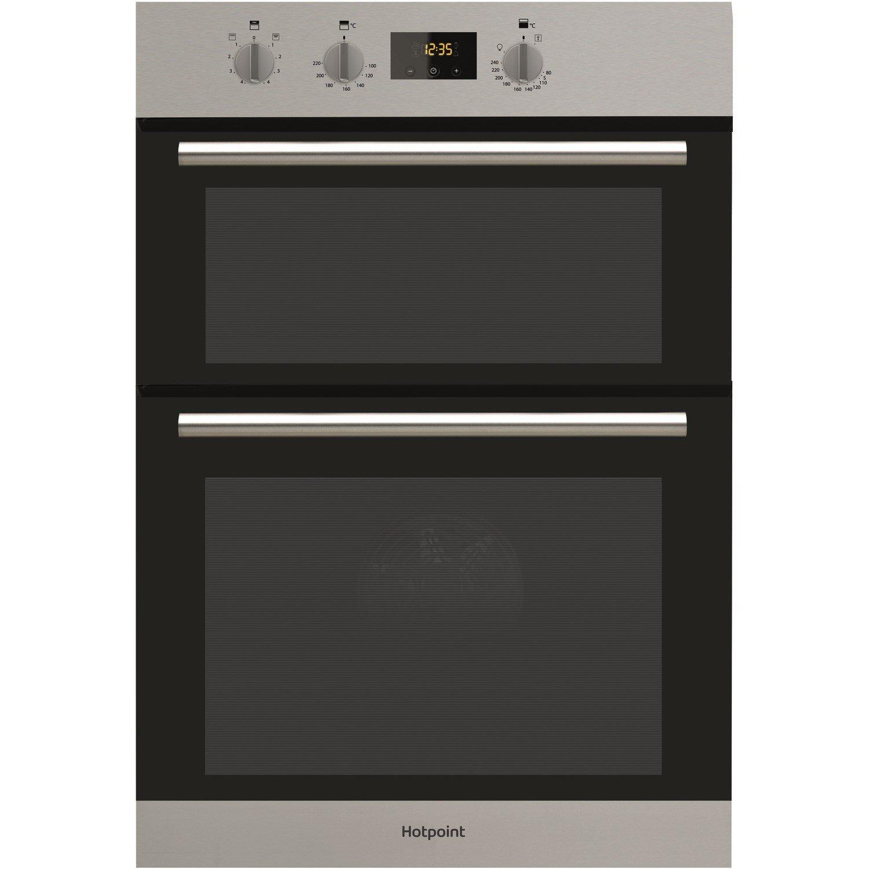 Cooker Ovens Amazon
