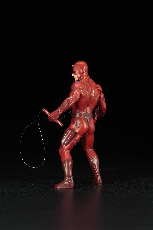 The Defenders Series Jessica Jones ARTFX Statue 1:10 Pre-Painted Model Kit