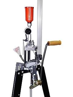 Lee Precision Pro 1000 Progressive Press Primer Feeder Attachment # 90660 New!