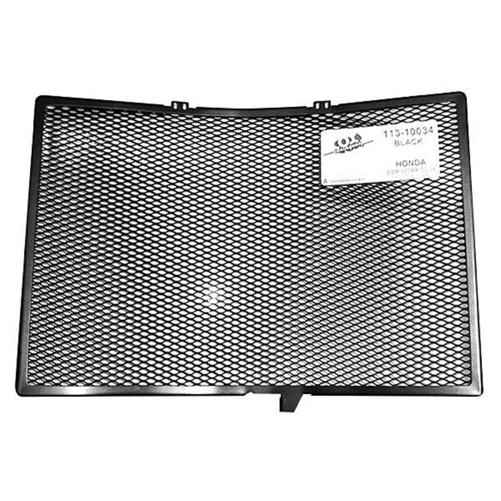CoxRacingroup Radiator Guard