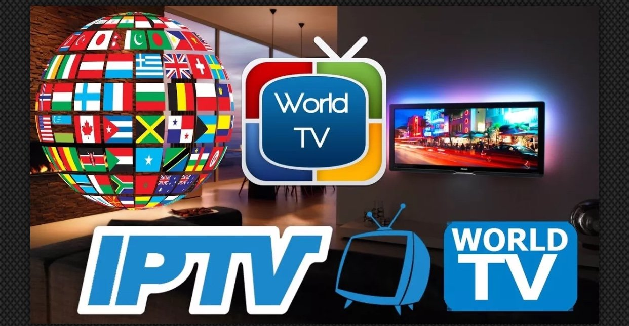 Iptv Smarters Lg Tv