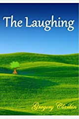 The Laughing Kindle Edition