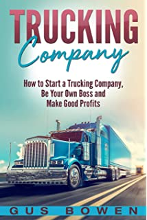 A Beginner's Guide to Hotshot Trucking: Kevin Robertson