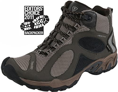 Vegan Hiking Boots Reviews for sale